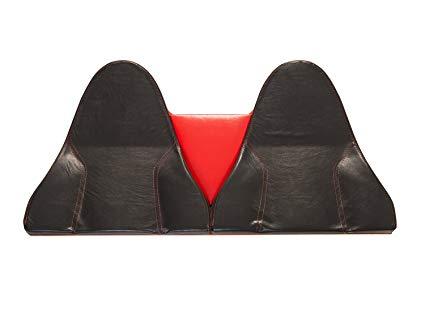 Car Bed Sports Headboard (Sports Headboard)